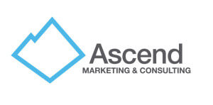 Ascend Marketing and Consulting