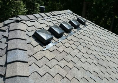martha lake roofer