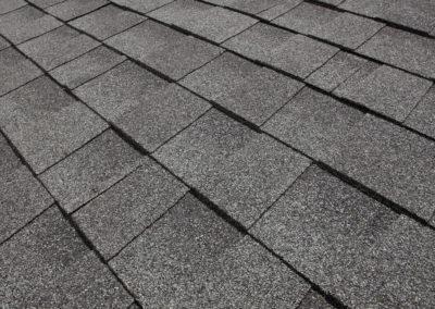 Roof-min