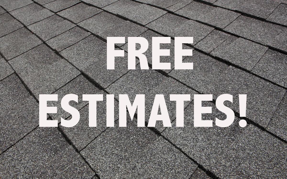 Mountlake Terrace Roofing Company WA Logo