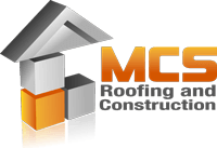 MCS Roofing and Construction
